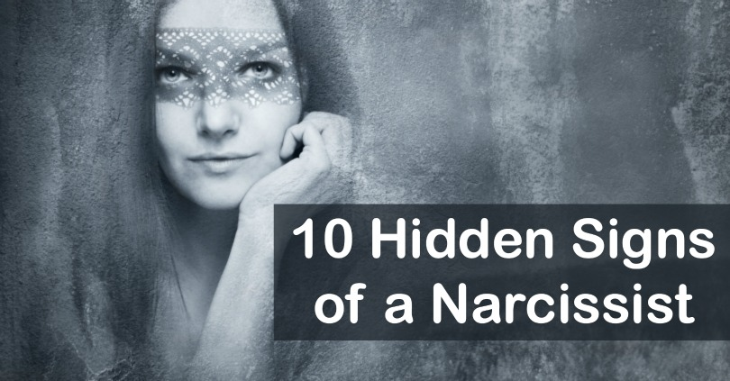 depression after dating a narcissist The truth about dating after narcissistic abuse that every survivor needs to know is cataloged in after trauma, dating a narcissist, dating after abuse, dating after an abusive relationship, healing after narcissistic abuse, modern romance, narcissism.