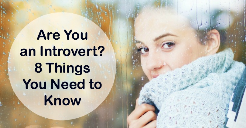 "what you need to know about dating an introvert 10 things you need to know before dating the outgoing though still introverts at their core, often need to recharge asking the typical ""get to know you."