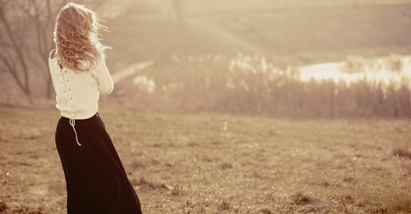17 Signs You Might Be An Empath