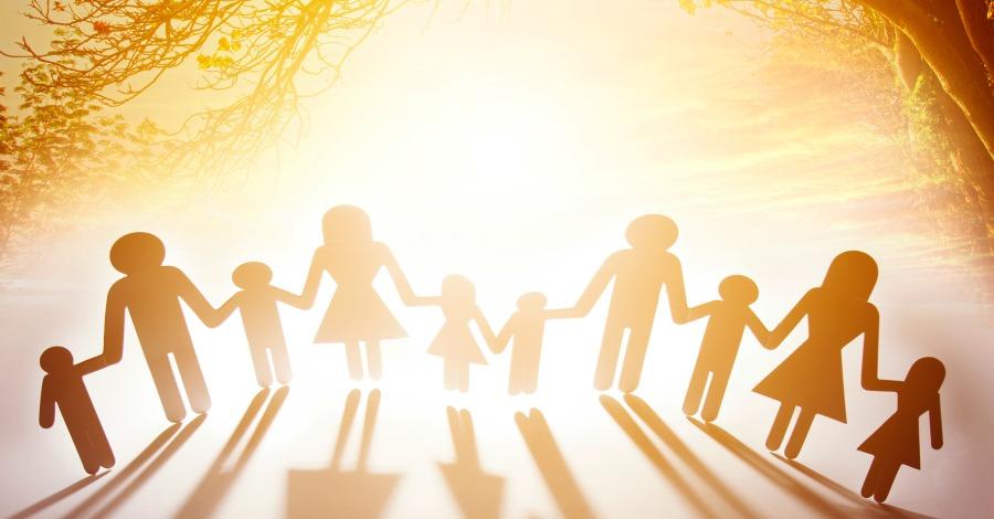 Tips for Building Better Work Relationships